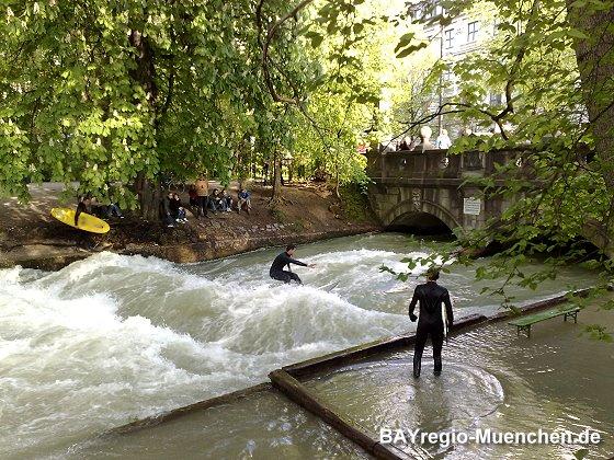 Pin Surfer Welle Bilder on Pinterest
